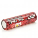 AWT 18650 3.7V 3000mAh 50A Rechargeable Battery