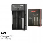 AWT C2 Charger