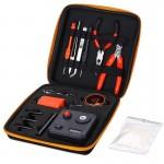 DIY Coil Tool Kit V3