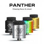 Ehpro Panther RDA