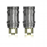 Eleaf ECL 0.18ohm/0.3ohm Coil Head 5PCS