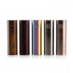 Eleaf iJust S Battery New Colors