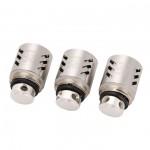 3PCS SMOK V8-Q4 Coil