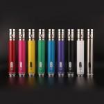 GS EGO II Twist 2200mAh Battery