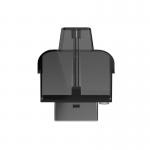 Hangsen IQ 3Secs Pod Cartridge 2pcs/pack