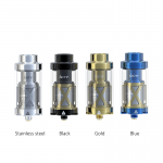 IJOY Limitless XL Atomizer