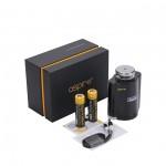 Aspire Proteus E-Hookah kit
