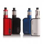 Innokin Cool Fire IV TC 100 Kit