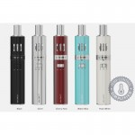 Joyetech eGo One CT 1100mAh Kit with Adapter