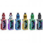 Joyetech ESPION Infinite with ProCore Conquer Kit