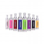 Kanger EVOD 2 Clearomizer 5pcs