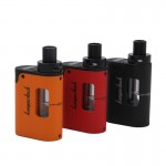 Kanger TOGO Mini 4.0 kit