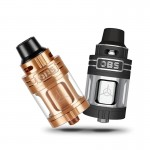 OBS Engine RTA 25mm 5.2ml