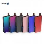Sigelei Compak A1 AIO Kit Standard Version