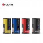 Sigelei Fuchai Squonk 213 Mod