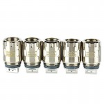 5PCS SMOK Micro-STC2 Coil
