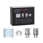 SMOK TFV4 Mini Backup Kit