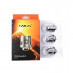 SMOK V8 X-Baby M2 Coil 3PCS