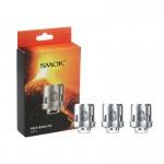 SMOK V8 X-Baby Q2 Coil 3PCS