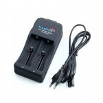 TrustFire TR-006 Multi-Charger with 1A Charging Current