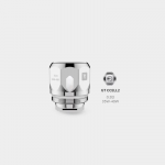Vaporesso GT CCELL 2 Replacement Coil 3pcs
