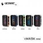 Vzone eMASK 218W Mod