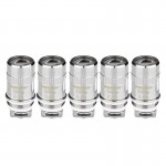 Wismec Amor Mini 0.2ohm Coil Head 5PCS