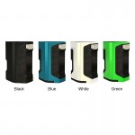 Wismec LUXOTIC DF BOX 200W Mod with 7ml Bottle