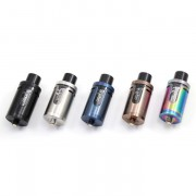 Aspire Cleito EXO Tank TPD Version
