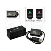Kanger EVOD USB Charger DC 4.2V & 400mA