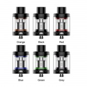 Kanger Vola Tank with 4ml Capacity 1Pcs/ Pack