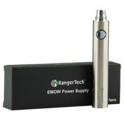 Kanger EMOW Twist Battery 1300mAh & 16mm