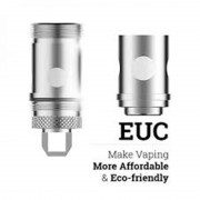Vaporesso Ceramic EUC Core 0.6ohm 5/PCS