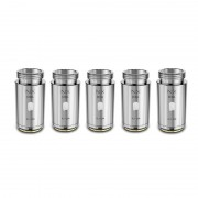 Vaporesso NX CCELL Coil | NX Coil 1.0ohm 5pcs/pack