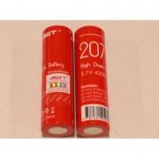 AWT 20700 3.7V 4200mAh 40A Li-ion Battery