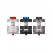 Steam Crave Titan V2 RDTA Aromamizer