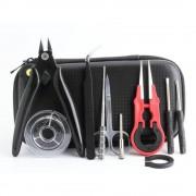 Coil Father X6 Vape Tool Kit