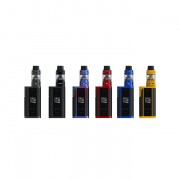 IJOY Captain PD270 Kit 6000mAh