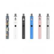 Innokin Jem Vape Pen Kit 1000mAh