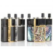Lost Vape Orion DNA GO 40W Pod System Kit 950mAh & 2ml