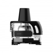 Vapefly Optima Cartridge 1pcs