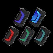 Geekvape Aegis Legend Limited Mod 200W