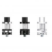 Aspire Atlantis Evo Tank TPD Version
