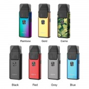 Aspire Breeze 2 AIO Kit 1000mAh 2ml TPD Version
