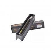Aspire CF VV Battery 1600mAh