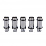 5PCS Aspire PockeX Coil