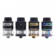 Aspire Revvo Mini Tank 2ml