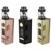 CoilART MAGE 217 Kit