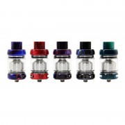 CoilART MAGE RTA 2019 4.5ml Rebuildable Tank Atomizer
