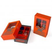 Hellvape  Dead Rabbit SE Kit
